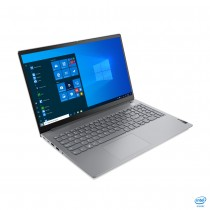 Lenovo ThinkBook 15 G2 (15.6 Zoll) Full HD Intel i5 11.Gen 16GB 512GB