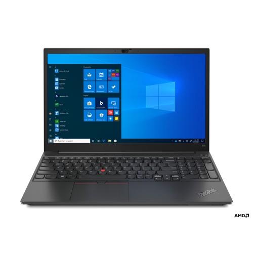 lenovo-thinkpad-e15-notebook-39-6-cm-15-6-zoll-full-hd-amd-ryzen-5-8-gb-ddr4-sdram-256-ssd-wi-fi-802-11ac-windows-10-pro-1.jpg