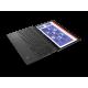 lenovo-thinkpad-e15-notebook-39-6-cm-15-6-zoll-full-hd-amd-ryzen-5-8-gb-ddr4-sdram-256-ssd-wi-fi-802-11ac-windows-10-pro-8.jpg