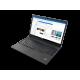 lenovo-thinkpad-e15-notebook-39-6-cm-15-6-zoll-full-hd-amd-ryzen-5-8-gb-ddr4-sdram-256-ssd-wi-fi-802-11ac-windows-10-pro-11.jpg