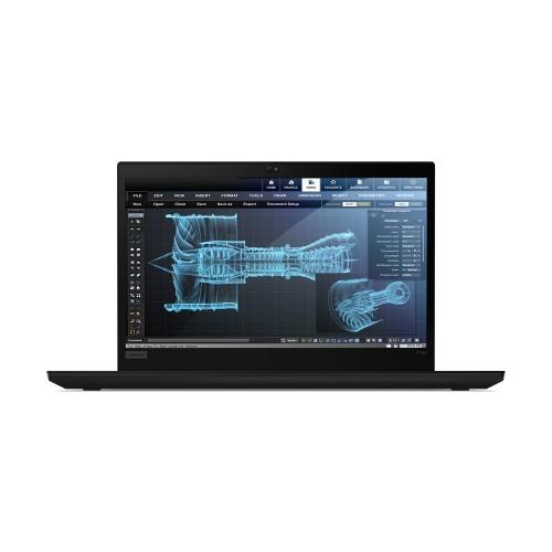 lenovo-thinkpad-p14s-mobiler-arbeitsplatz-35-6-cm-14-zoll-full-hd-intel-core-i7-prozessoren-der-11-generation-32-gb-1.jpg