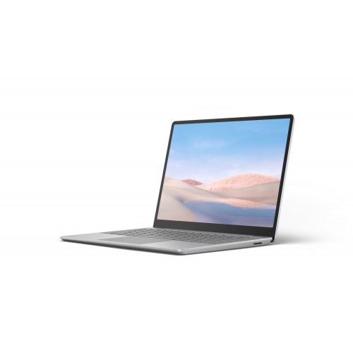 microsoft-surface-laptop-go-notebook-31-6-cm-12-4-zoll-touchscreen-intel-core-i5-prozessoren-der-10-generation-8-gb-2.jpg