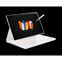 acer-conceptd-cc715-71p-792b-hybrid-2-in-1-39-6-cm-15-6-zoll-touchscreen-4k-ultra-hd-intel-core-i7-prozessoren-der-10-3.jpg