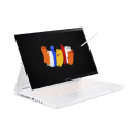 Acer ConceptD 7 Ezel Pro (15.6 Zoll) (2-in-1) 4K Ultra HD Touchscreen Intel i7 10.Gen 32GB 1TB