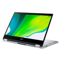 acer-spin-3-sp314-54n-57c3-hybrid-2-in-1-35-6-cm-14-zoll-touchscreen-full-hd-intel-core-i5-prozessoren-der-10-generation-1.jpg