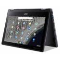 Acer Chromebook Spin 511 (11.6 Zoll) Touchscreen HD Intel Celeron 4GB 32GB Chrome OS