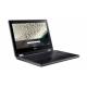 acer-chromebook-r753tn-c6tk-29-5-cm-11-6-zoll-touchscreen-hd-intel-celeron-4-gb-lpddr4x-sdram-32-emmc-wi-fi-6-802-11ax-2.jpg