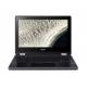 acer-chromebook-r753tn-c6tk-29-5-cm-11-6-zoll-touchscreen-hd-intel-celeron-4-gb-lpddr4x-sdram-32-emmc-wi-fi-6-802-11ax-3.jpg