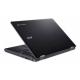 acer-chromebook-r753tn-c6tk-29-5-cm-11-6-zoll-touchscreen-hd-intel-celeron-4-gb-lpddr4x-sdram-32-emmc-wi-fi-6-802-11ax-4.jpg