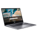 acer-chromebook-cp514-1wh-r98k-35-6-cm-14-zoll-touchscreen-full-hd-amd-ryzen-5-8-gb-ddr4-sdram-128-ssd-wi-fi-802-11ac-2.jpg