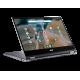 acer-chromebook-cp514-1wh-r98k-35-6-cm-14-zoll-touchscreen-full-hd-amd-ryzen-5-8-gb-ddr4-sdram-128-ssd-wi-fi-802-11ac-3.jpg