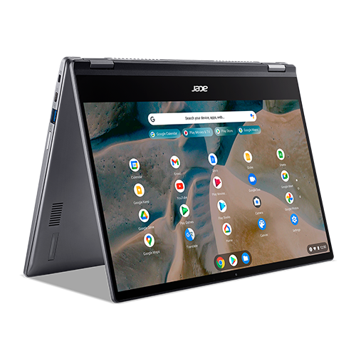 acer-chromebook-cp514-1wh-r98k-35-6-cm-14-zoll-touchscreen-full-hd-amd-ryzen-5-8-gb-ddr4-sdram-128-ssd-wi-fi-802-11ac-4.jpg