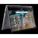 Acer Chromebook Spin 514 (2-in-1) (14 Zoll) Touchscreen Full HD AMD Ryzen 5 8GB 128GB