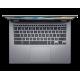 acer-chromebook-cp514-1wh-r98k-35-6-cm-14-zoll-touchscreen-full-hd-amd-ryzen-5-8-gb-ddr4-sdram-128-ssd-wi-fi-802-11ac-6.jpg