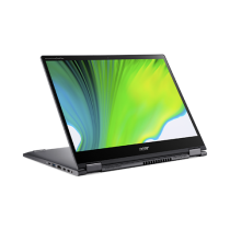 acer-spin-5-sp513-55n-77dl-hybrid-2-in-1-34-3-cm-13-5-zoll-touchscreen-intel-core-i7-prozessoren-der-11-generation-16-gb-3.jpg