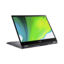 Acer Spin 5 Pro (2-in-1) (13.5 Zoll) Touchscreen Intel i7 11.Gen 16GB 512GB