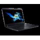 acer-travelmate-p2-tmp215-52-76g9-notebook-39-6-cm-15-6-zoll-full-hd-intel-core-i7-prozessoren-der-10-generation-8-gb-2.jpg