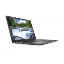 Dell Latitude 7420 (14 Zoll) Full HD Intel i5 11.Gen 8GB 256GB