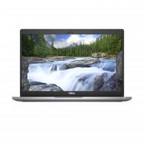 DELL Latitude 5320 Notebook 33.8 cm (13.3 Zoll) Full HD Intel® Core™ i5 Prozessoren der 11. Generation 8 GB DDR4-SDRAM 256 SSD