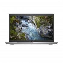 DELL Precision 3560 Mobiler Arbeitsplatz 39.6 cm (15.6 Zoll) Full HD Intel® Core™ i7 Prozessoren der 11. Generation 32 GB