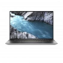DELL XPS 17 9700 Notebook 43.2 cm (17 Zoll) Touchscreen UHD+ Intel® Core™ i9 Prozessoren der 10. Generation 32 GB DDR4-SDRAM