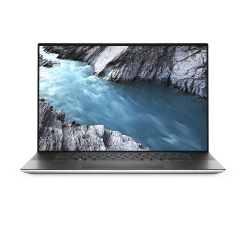 dell-xps-17-9700-notebook-43-2-cm-17-zoll-touchscreen-uhd-intel-core-i9-prozessoren-der-10-generation-32-gb-ddr4-sdram-1.jpg