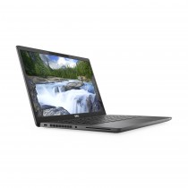 Dell Latitude 7320 (13.3 Zoll) Full HD Intel i7 11.Gen 16GB 512GB