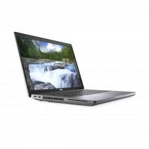 Dell Latitude 5421 (14 Zoll) Full HD Intel i7 11.Gen 16GB 512GB