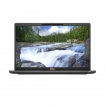 DELL Latitude 7320 Notebook 33.8 cm (13.3 Zoll) Touchscreen Full HD Intel® Core™ i5 Prozessoren der 11. Generation 16 GB