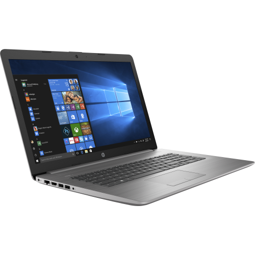 hp-470-g7-notebook-43-9-cm-17-3-zoll-full-hd-intel-core-i5-prozessoren-der-10-generation-8-gb-ddr4-sdram-256-ssd-amd-3.jpg