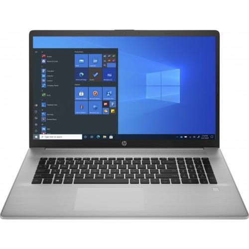 hp-essential-470-g8-notebook-43-9-cm-17-3-zoll-full-hd-intel-core-i5-prozessoren-der-11-generation-8-gb-ddr4-sdram-256-ssd-1.jpg