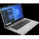 hp-essential-470-g8-notebook-43-9-cm-17-3-zoll-full-hd-intel-core-i5-prozessoren-der-11-generation-8-gb-ddr4-sdram-256-ssd-3.jpg