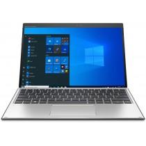 HP Elite x2 G8 Hybrid (2-in-1) 33 cm (13 Zoll) Touchscreen WUXGA+ Intel® Core™ i3 Prozessoren der 11. Generation 8 GB