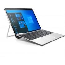 hp-elite-x2-g8-hybrid-2-in-1-33-cm-13-zoll-touchscreen-wuxga-intel-core-i3-prozessoren-der-11-generation-8-gb-3.jpg