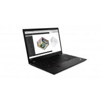 Lenovo ThinkPad P15s G2 Mobile Workstation (15.6 Zoll) 4K Ultra HD Intel i7 11.Gen 16GB 512GB