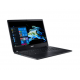 acer-travelmate-p6-tmp614-51t-g2-530g-notebook-35-6-cm-14-zoll-touchscreen-full-hd-intel-core-i5-prozessoren-der-10-2.jpg
