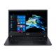 acer-travelmate-p6-tmp614-51t-g2-530g-notebook-35-6-cm-14-zoll-touchscreen-full-hd-intel-core-i5-prozessoren-der-10-3.jpg