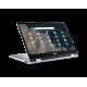 acer-chromebook-cp513-1hl-s7e7-33-8-cm-13-3-zoll-touchscreen-full-hd-qualcomm-snapdragon-8-gb-lpddr4x-sdram-128-flash-wi-fi-5-3.
