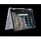 acer-chromebook-cp513-1hl-s7e7-33-8-cm-13-3-zoll-touchscreen-full-hd-qualcomm-snapdragon-8-gb-lpddr4x-sdram-128-flash-wi-fi-5-4.