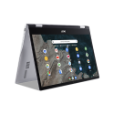 Acer Chromebook Spin 513 (2-in1) (13.3 Zoll) Touchscreen Full HD 8GB 128GB
