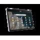 acer-chromebook-cp513-1hl-s7e7-33-8-cm-13-3-zoll-touchscreen-full-hd-qualcomm-snapdragon-8-gb-lpddr4x-sdram-128-flash-wi-fi-5-5.