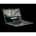 Acer Chromebook 514 (14 Zoll) Full HD Intel i3 11.Gen 8GB 128GB