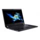 acer-travelmate-p2-tmp214-52-34t7-notebook-35-6-cm-14-zoll-full-hd-intel-core-i3-prozessoren-der-10-generation-8-gb-2.jpg