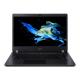 acer-travelmate-p2-tmp214-52-34t7-notebook-35-6-cm-14-zoll-full-hd-intel-core-i3-prozessoren-der-10-generation-8-gb-3.jpg