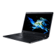 acer-travelmate-p2-p215-52-56tf-notebook-39-6-cm-15-6-zoll-full-hd-intel-core-i5-prozessoren-der-10-generation-8-gb-3.jpg