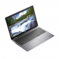 Dell Latitude 5520 (15.6 Zoll) Full HD Intel i5 11.Gen 16GB 512GB