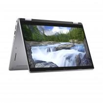 Dell Latitude 5320 (2-in-1) (13.3 Zoll) Touchscreen Full HD Intel i5 11.Gen 8GB 256GB