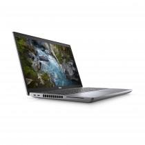 Dell Precision 3561 Mobile Workstation (15.6 Zoll) Full HD Intel i7 11.Gen 16GB 256GB