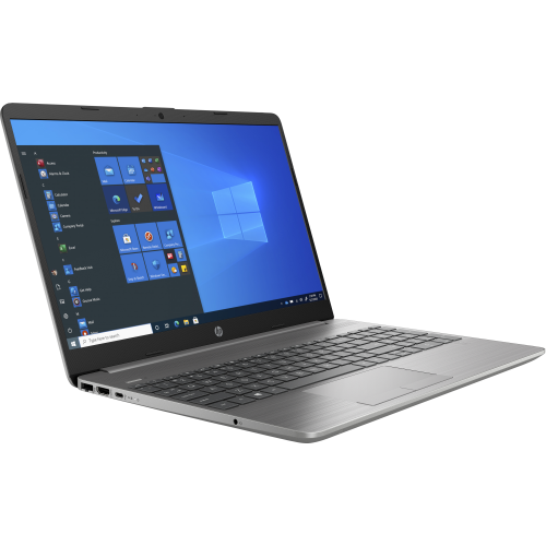 hp-250-g8-notebook-39-6-cm-15-6-zoll-full-hd-intel-core-i3-prozessoren-der-10-generation-8-gb-ddr4-sdram-512-ssd-wi-fi-6-3.jpg