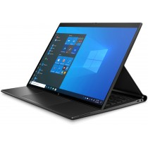 hp-elite-folio-hybrid-2-in-1-34-3-cm-13-5-zoll-touchscreen-wuxga-qualcomm-snapdragon-8-gb-ddr4-sdram-256-ssd-wi-fi-5-8.jpg